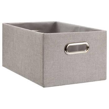 Storage Basket