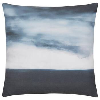 "Miko Decorative Pillow 18"" x 18"""