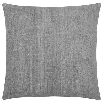 """Alvaro Decorative Pillow 18"""" X 18"""""""