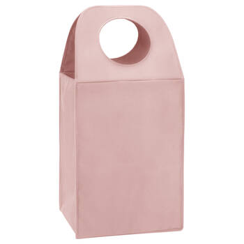 Foldable Hamper