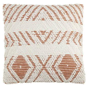 """Chaz Decorative Pillow 19"""" x 19"""""""