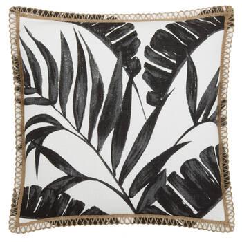 "Abili Decorative Pillow 19"" x 19"""