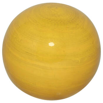 Decorative Bamboo Ball
