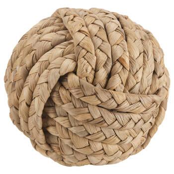 Decorative Rattan Ball