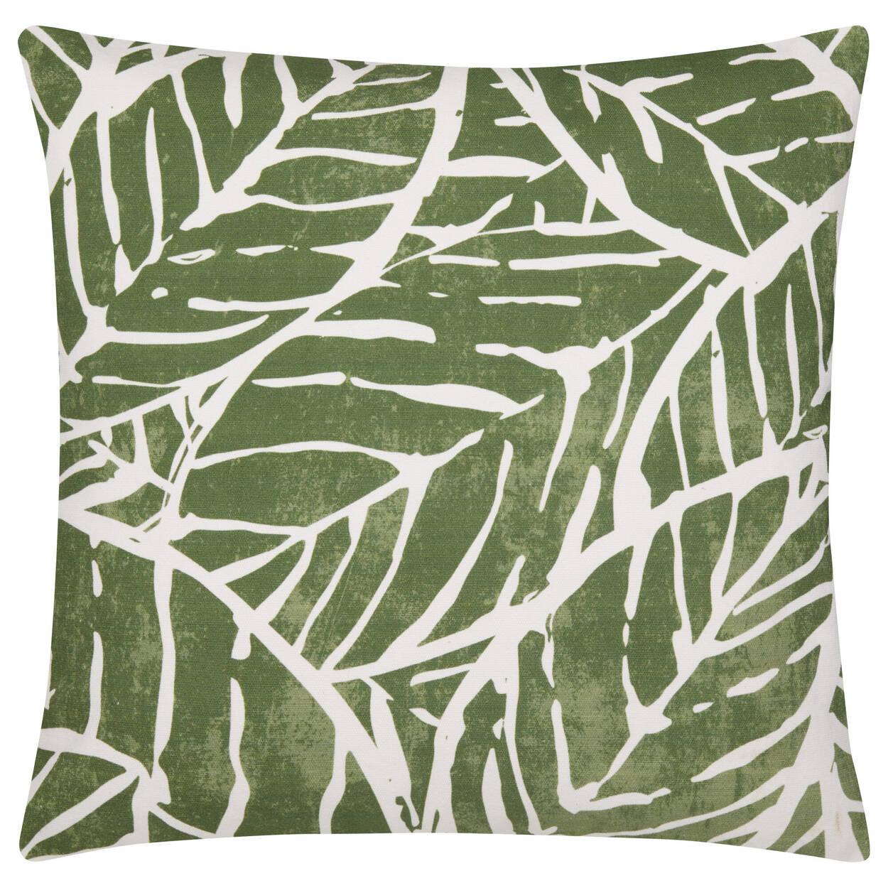 """Rama Decorative Pillow 20"""" X 20"""""""