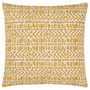 "Hannah Decorative Pillow 19"" x 19"""
