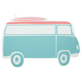 Westfalia Magnet Board