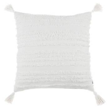 """Jerrie Decorative Pillow 19"""" x 19"""""""
