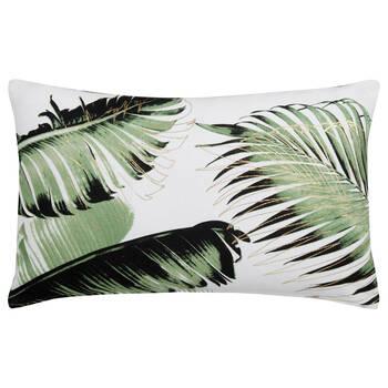 """Opaly Decorative Lumbar Pillow 19"""" x 19"""""""