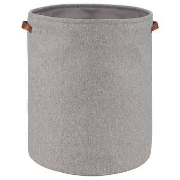 Polyester Hamper