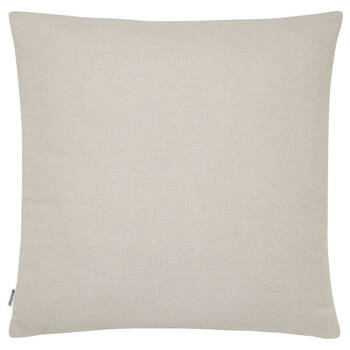 "He Shoots Decorative Pillow 18"" X 18"""
