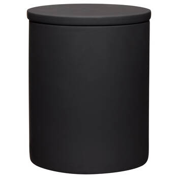 Rubber Coated Decorative Box