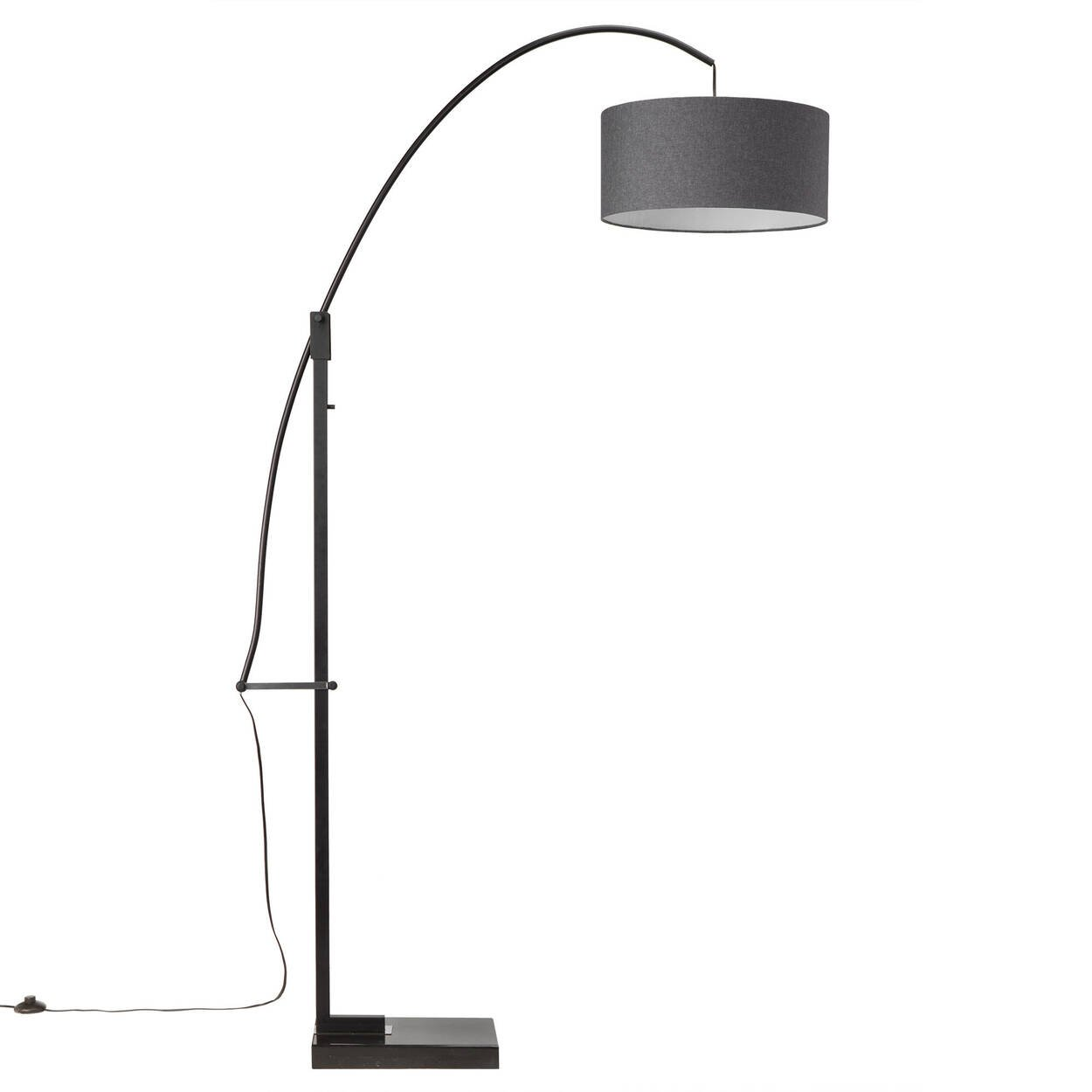 Adjustable Floor Lamp