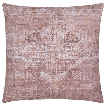 "Nelli Decorative Pillow 18"" X 18"""