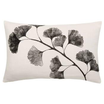 """Keller Decorative Lumbar Pillow 13"""" x 20"""""""