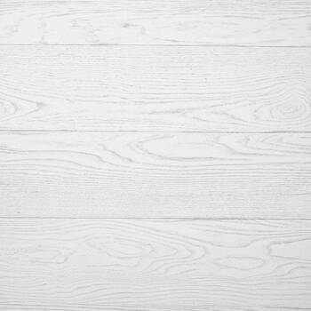 Salvaged Wood Wallpaper - Double Roll