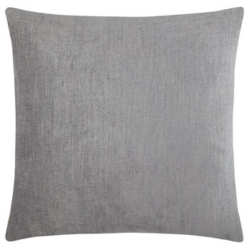 "Gael Decorative Pillow 19"" X 19"""