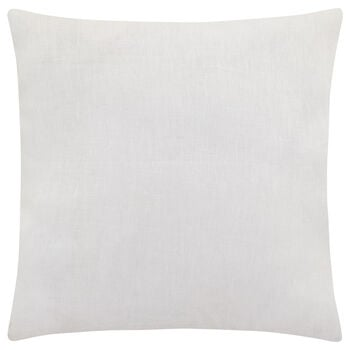 "Doria Decorative Pillow 19"" X 19"""