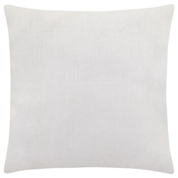 "Doreen Decorative Pillow 19"" X 19"""