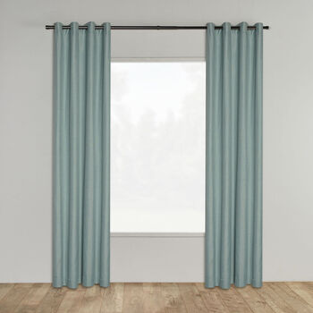 Blackout Curtain - Darja