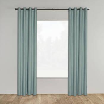 60+ rideaux pour tous les styles et tous les budgets | Bouclair.com