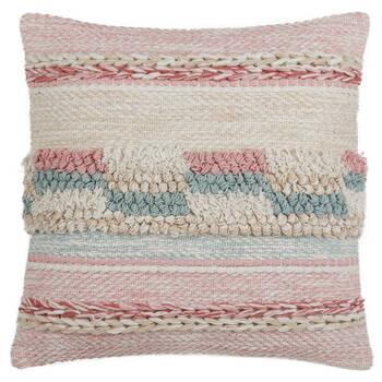 """Lyle Decorative Pillow 18"""" x 18"""""""
