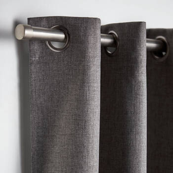 Blackout Curtain - Nisa