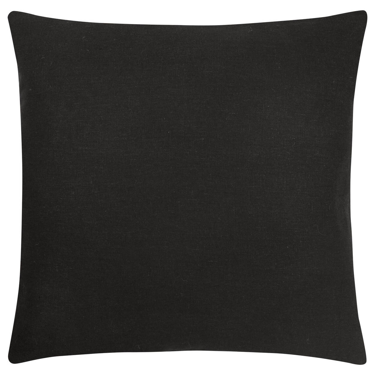 """Travel Decorative Pillow Cover 18"""" X 18"""""""