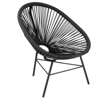 Kids Acapulco Chair