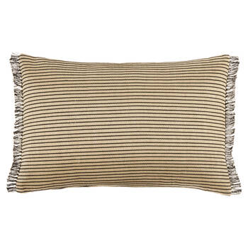 "Rio Decorative Lumbar Pillow 13"" X 20"""