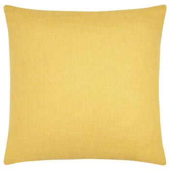 "Stuttgart Two-Sided Decorative Pillow 20"" X 20"""