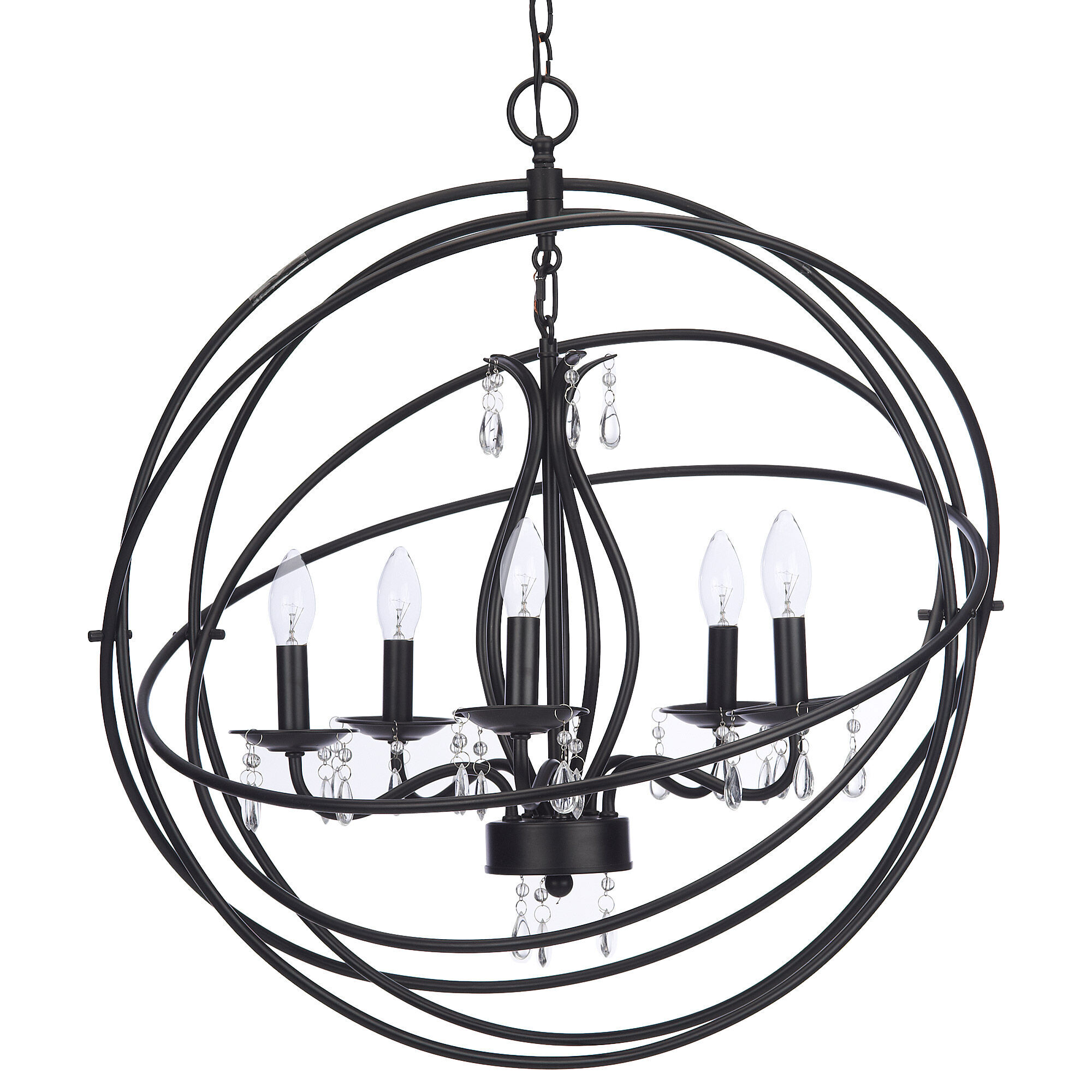 Ceiling Lamps For All Rooms