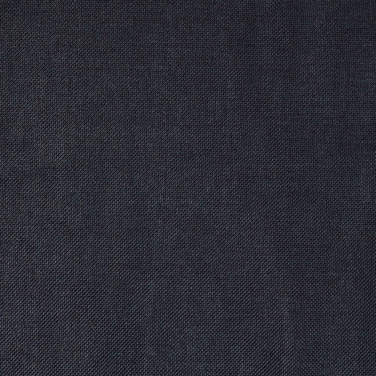 Aura Lined Curtain