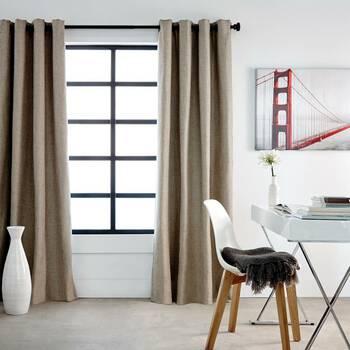 Blackout Curtain - Darja