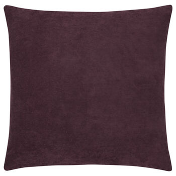 """Brielle Velvet Decorative Pillow 20"""" X 20"""""""