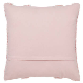 "Kleo Decorative Pillow 18"" x 18"""