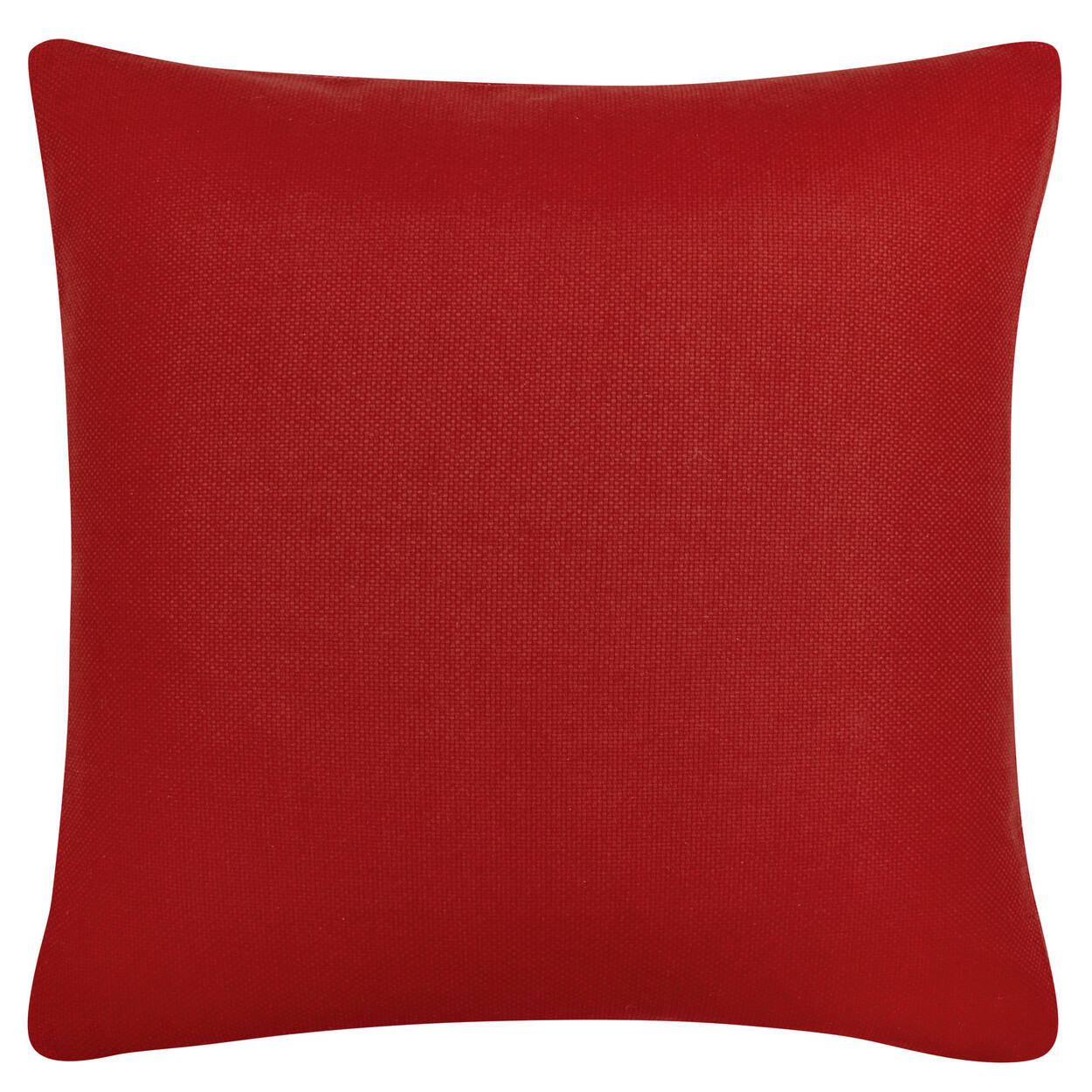 """Alov Water-Repellent Decorative Pillow 18"""" X 18"""""""