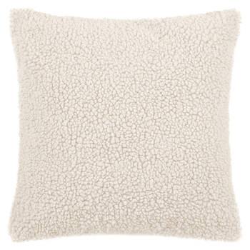 "Milva Decorative Pillow 20"" x 20"""