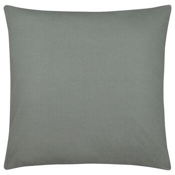 "Zenia Decorative Pillow 19"" X 19"""