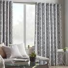 Gage Room Darkening Curtain