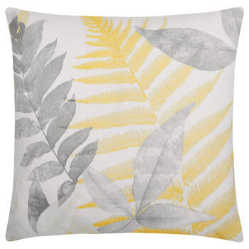 "Yeva Decorative Pillow 20"" x 20"""