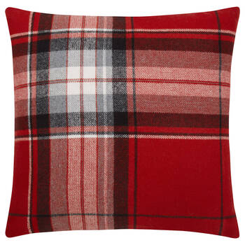 "Deen Decorative Pillow 19"" x 19"""