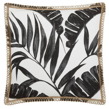 "Abili Decorative Pillow 20"" x 20"""