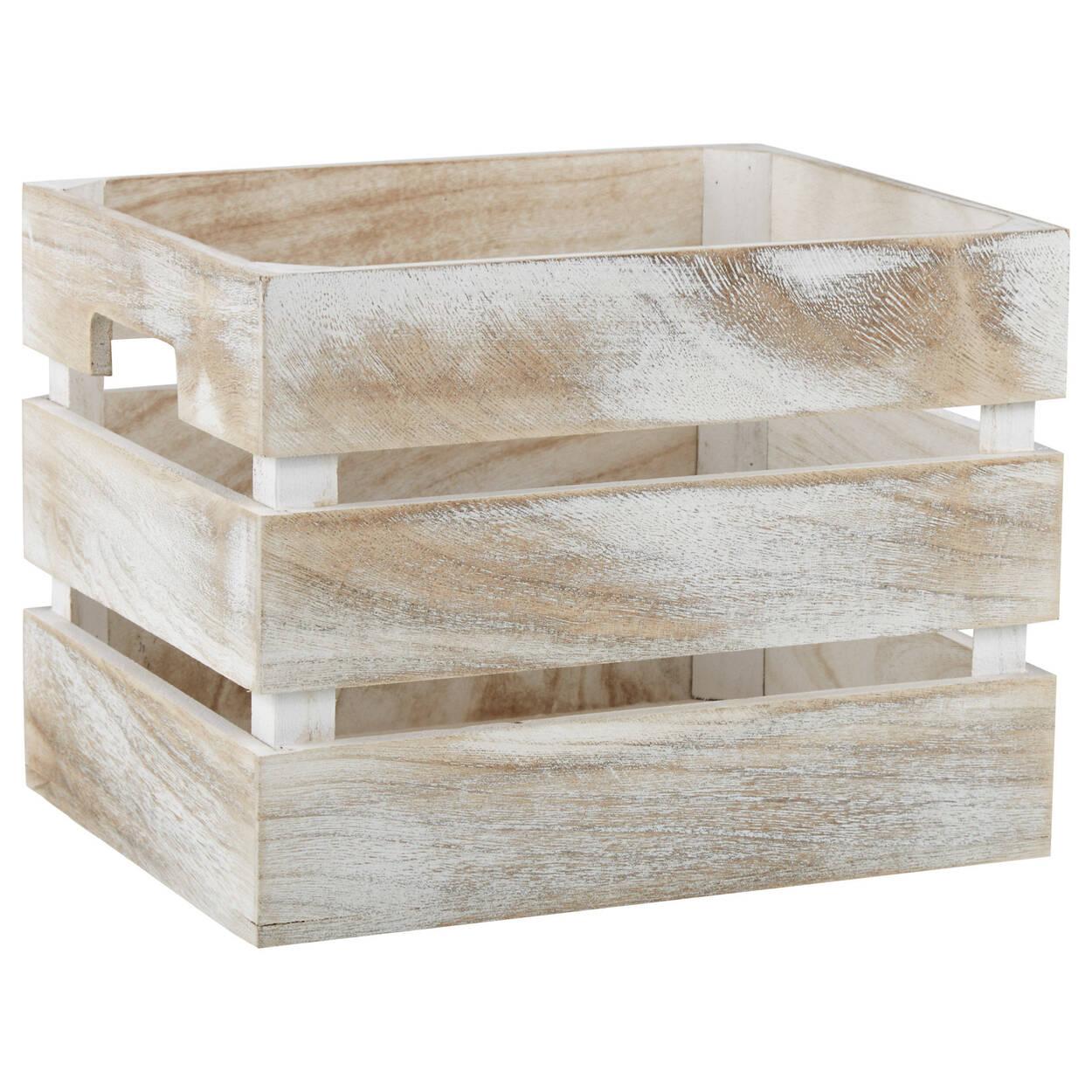 Petite Caisse En Bois : petite caisse en bois ~ Teatrodelosmanantiales.com Idées de Décoration