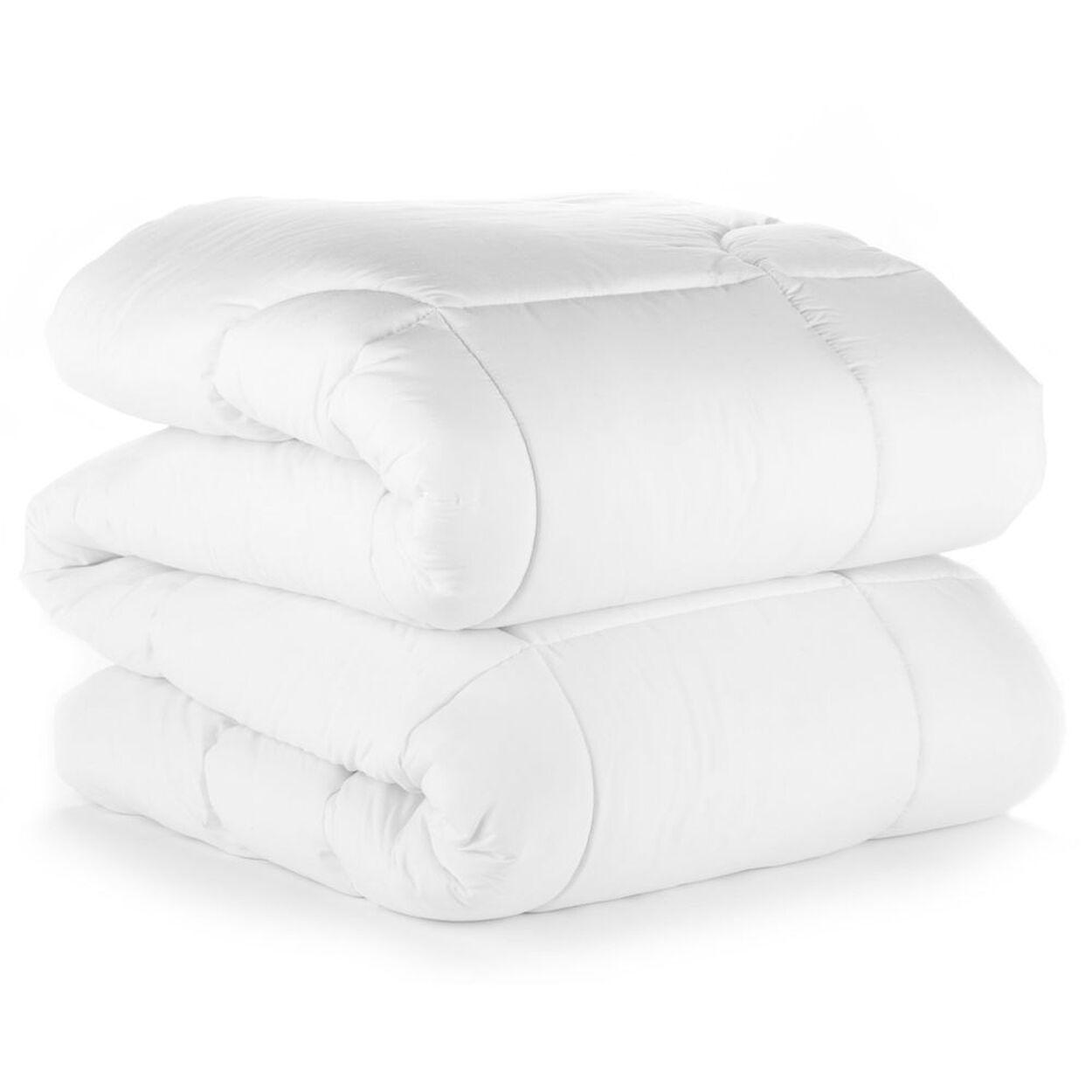 Comfort Duvet