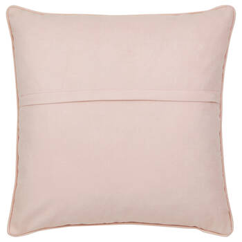 "#Beautiful Decorative Pillow 18"" x 18"""