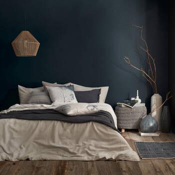"""Live Decorative Pillow 19"""" x 19"""""""