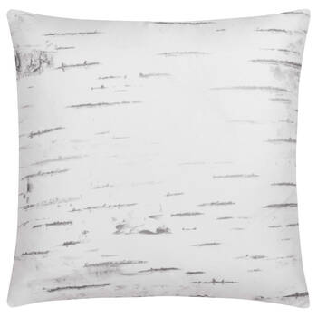 "Marleen Decorative Pillow Cover 18"" X 18"""