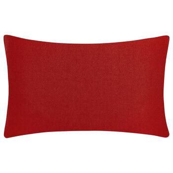 """Lumbar Decorative Pillow 13"""" X 20"""""""