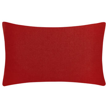 "Alov Water-Repellent Decorative Lumbar Pillow 13"" X 20"""